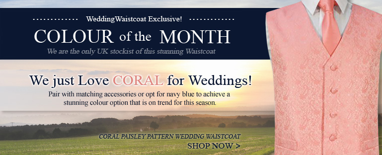 coral-waistcoat-promotion-page-banner-copy.jpg