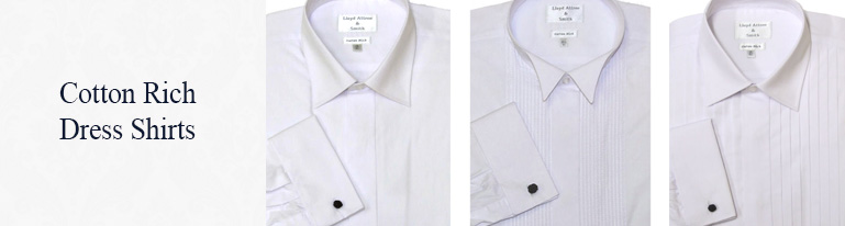 cotton-rich-dress-shirts-slim.jpg
