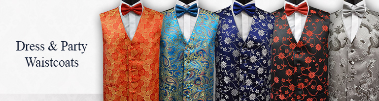 dress-and-party-waistcoat-mini-banner.jpg