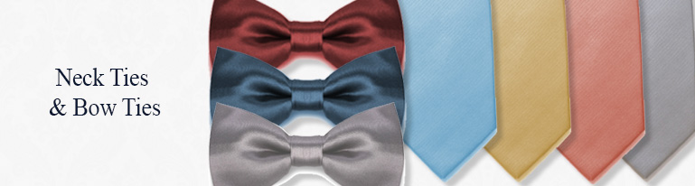 neck-ties-and-bow-ties-banner-slim.jpg