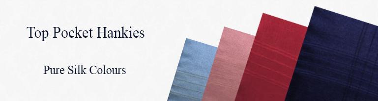 pocket-hankies-mini-banner-pure-silk-colours.jpg