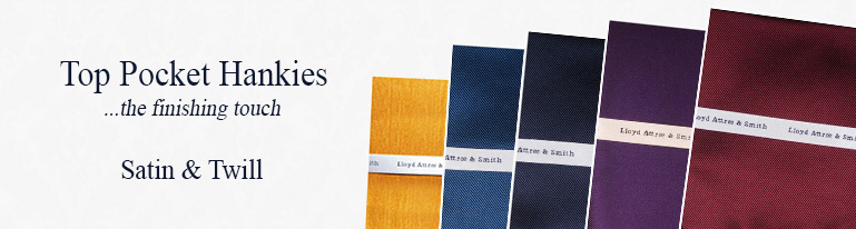 pocket-hankies-mini-banner-satin-and-twill.jpg