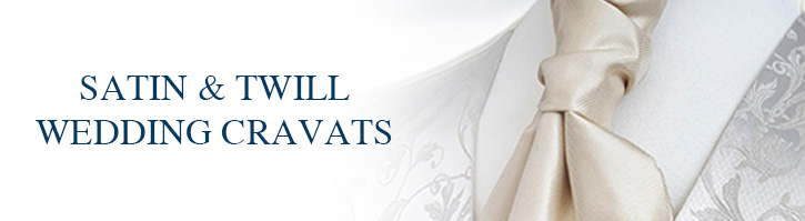 satin-twill-wedding-cravats.jpg