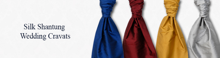 shantung-wedding-cravats-mini-banner.jpg