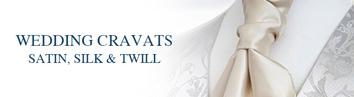 wedding-cravats-header.jpg