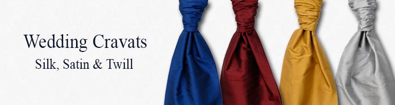 wedding-cravats-mini-banner.jpg