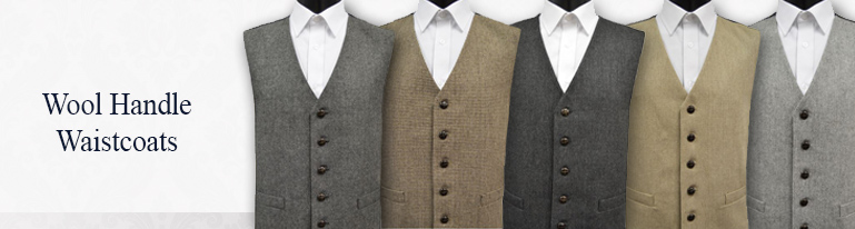 wool-handle-waistcoat-mini-banner.jpg