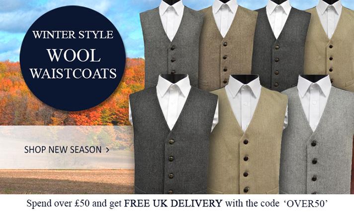 wool-waistcoat-2016.png