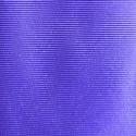 Purple Colour Twill Pocket Hankie