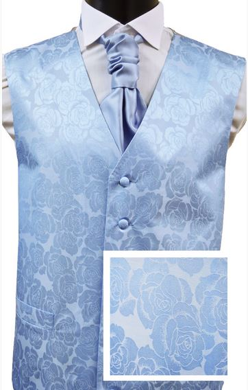 Silk Dress Shirts Mens